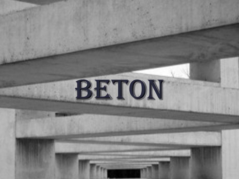 SIFAT BETON SETELAH MENGERAS Sifat beton segar hanya mempunyai arti yang penting / diperhatikan dalam waktu yang relatif singkat.