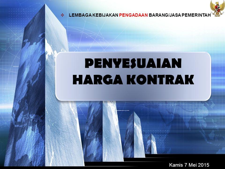 2 Pengalaman kerja: - Procurement Adviser - Deputi Bid Hukum dan Penyelesaian Sanggah, LKPP - Direktur Bimbingan Teknis dan Advokasi, LKPP - Direktur Sumber Daya Air dan Energi, BRR Aceh-Nias - Ka Bag Analisa Kebijakan Operasi & Pemeliharaan - Ka Sie Multilateral, Ditjen Cipta Karya, Kementrian PU - Ka Sie Program Air Bersih & PLP, DJCK, PU - Pimbagpro Penyiapan Air Bersih dan PLP, DJCK, PU - Ka Sub Pro Air Bersih Wilayah I, PSAB Jawa Timur Pendidikan: - Teknik Penyehatan, ITB - Policy Analysis & Public Finance, CMU USA Pendidikan: - Teknik Penyehatan, ITB - Policy Analysis & Public Finance, CMU USA DATA PRIBADI Nama : Djamaludin Abubakar Alamat:Jl.