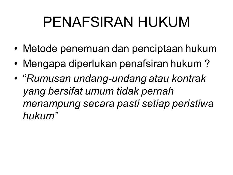 Kasus Posisi FAKTA HUKUM/KASUS POSISI (LEGAL FACT) Pada tahun 1987 terjadi perjanjian distributorship antara Lee Kum Kee co Ltd Hongkong dengan PT Dua Berlian Jakarta.