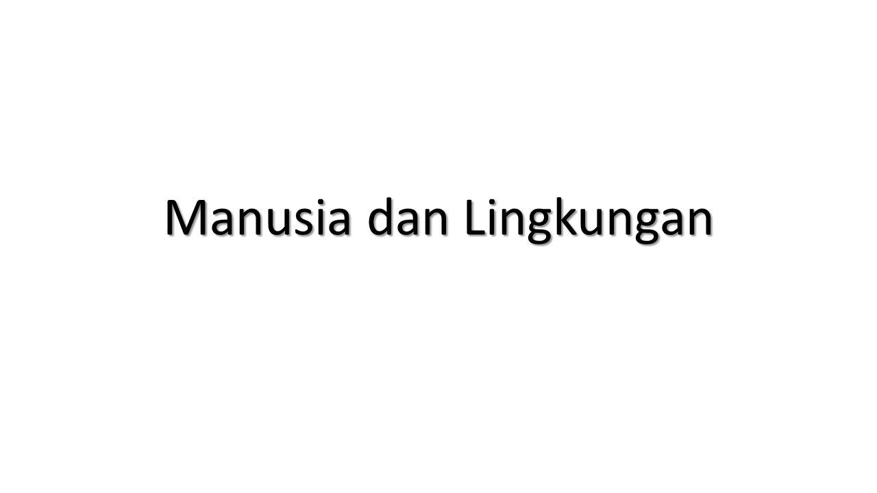 Kelompok 5 Agung Nur Farida Ngurah Anton Yusuf Cindy