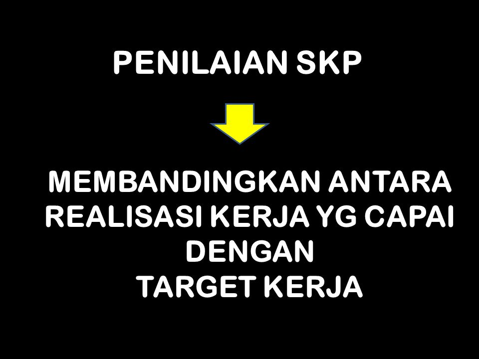 15 Jakarta, 2 Januari 2014 Pejabat PenilaiPegawai Negeri Sipil Yang Dinilai (IRWAN, M.Si)(AKMAL) NIP.