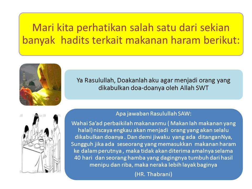 O.LABEL HALAL 1.Label Halal adalah tanda kehalalan suatu Produk.