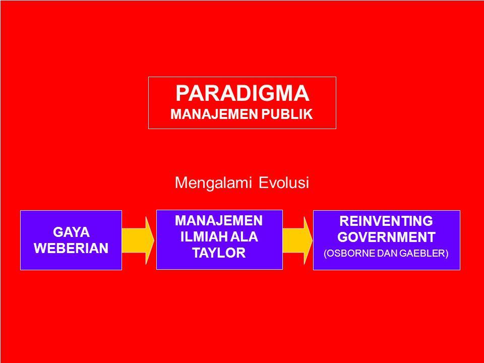 Organisasi PublikOrganisasi BisnisX Ciri – ciri Organisasi Publik (Kasim, 1993) 1.