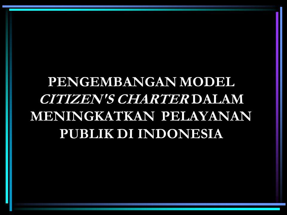 DIMENSI dan MODEL PEMERINTAHAN DAERAH Community Oriented Enabler Residual Enabling Authority Participatory Democracy Traditional Bureaucratic Authorit