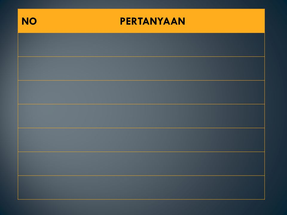 Sebagai idiologi, Pancasila bukan merupakan pemikiran seseorang Idiologi Pancasila diangkat dari nilai-nilai adat istiadat, budaya,serta ragam masyarakat Indonesia sejak zaman sebelum terbentuknya negara Indonesia.