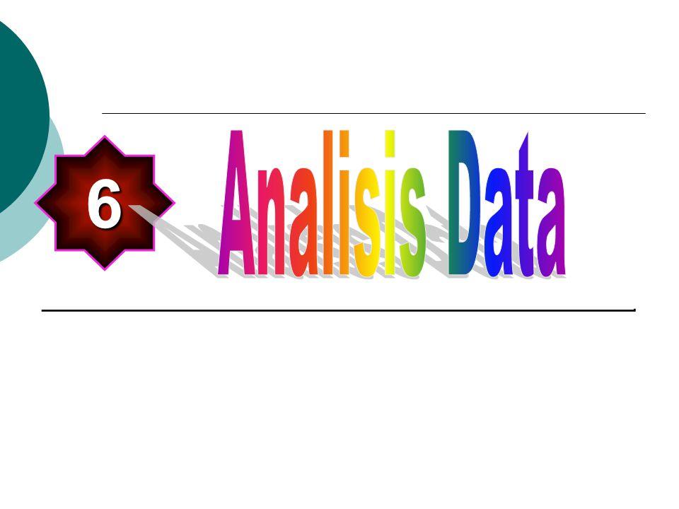 1.Metode Tes; 2.Metode Kuesioner (Angket); 3.Metode Interviu (Wawancara); 4.Metode Observasi (Pengamatan); 5.Dokumenter (Data sekunder).
