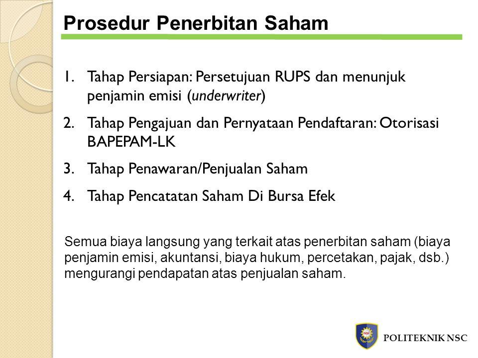 Saham Treasuri (contoh) Tanggal 2 Mei, PT JKL menjual kembali saham treasurinya sebanyak 1.000 lembar dengan harga Rp 550.