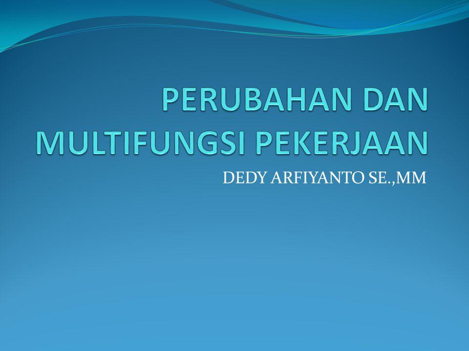 DEDY ARFIYANTO SE.,MM
