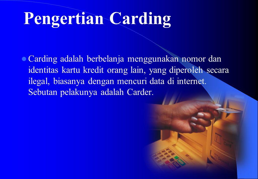 Benny Andrianto 461203649 Muhammad Fauzi 461203710 Sumber : http://www.slideshare.net/adeoktav/makalah-etika-profesi- teknologi-informasi