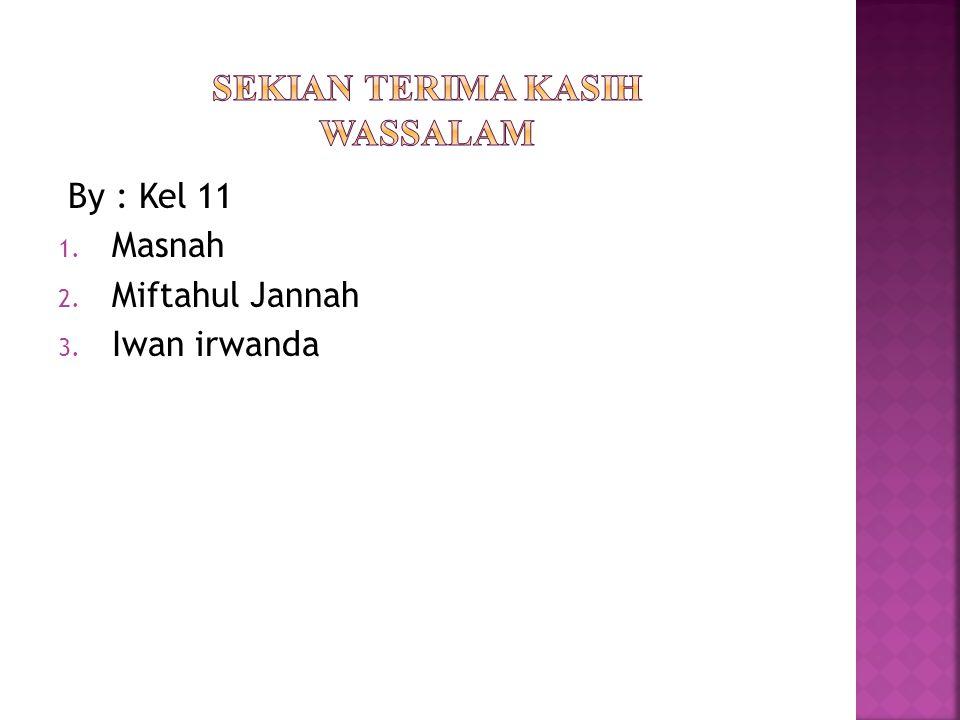  Gembong,tjitosoepomo. 1988. Taksonomi Tumbuhan Umum. Yogyakarta, UGM (Gadja Mada University Press).  Gembong,tjitosoepomo. 1985. Morfologi Tumbuhan