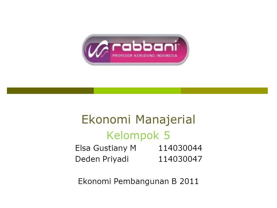 Deskripsi Bisnis Berdiri sejak tahun 1994 di kota Bandung CV.
