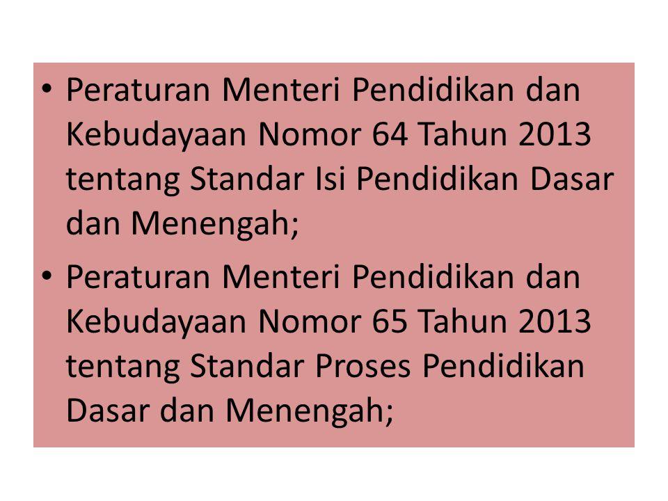 Latar Belakang Pengembangan Mulok Peraturan Pemerintah Nomor 38 Tahun 2007 tentang Pembagian Urusan Pemerintahan antara Pemerintah, Pemerintah Daerah