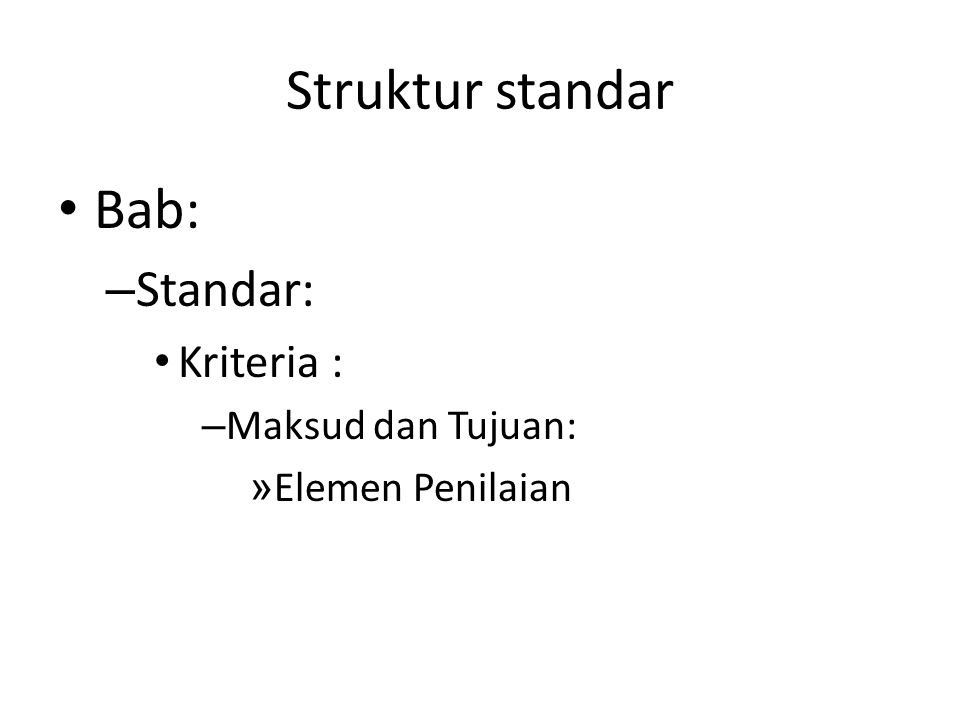 9 Bab standar akreditasi puskesmas (TOTAL 768 EP) Bab I.