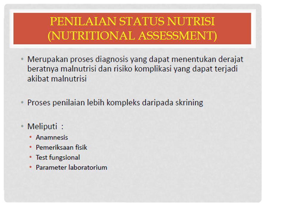 VITAMIN Vitamin A%15 Vitamin D3%6 Vitamin E%10 Vitamin C%10 Vitamin B1%25 Vitamin B2%25 Vitamin B6%30 Vitamin B12%10 Asam Folat%15 Asam Pantotenat%15
