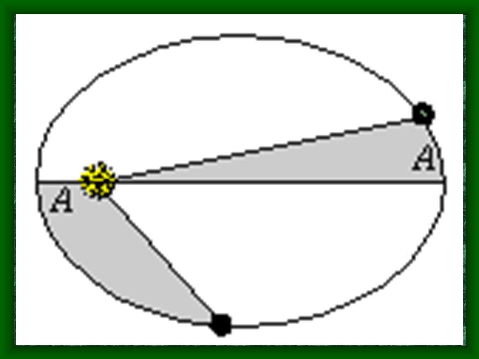 Kunjaya AS-ITB
