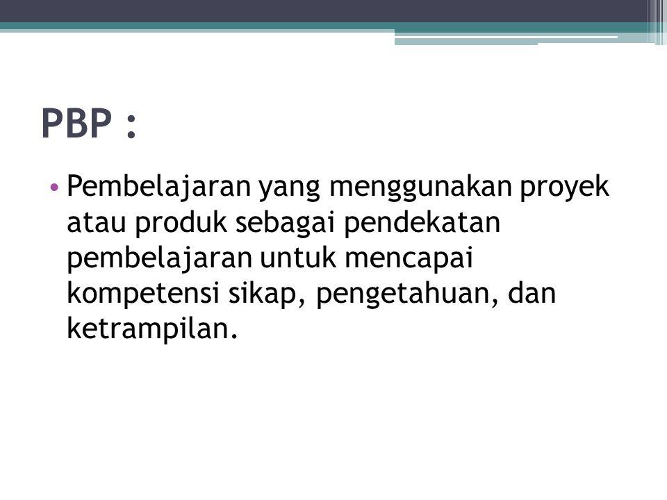 CONTOH : KD Kelas VII : Memahami makna tentang perilaku amanah sebagai implementasi dari Q.S.