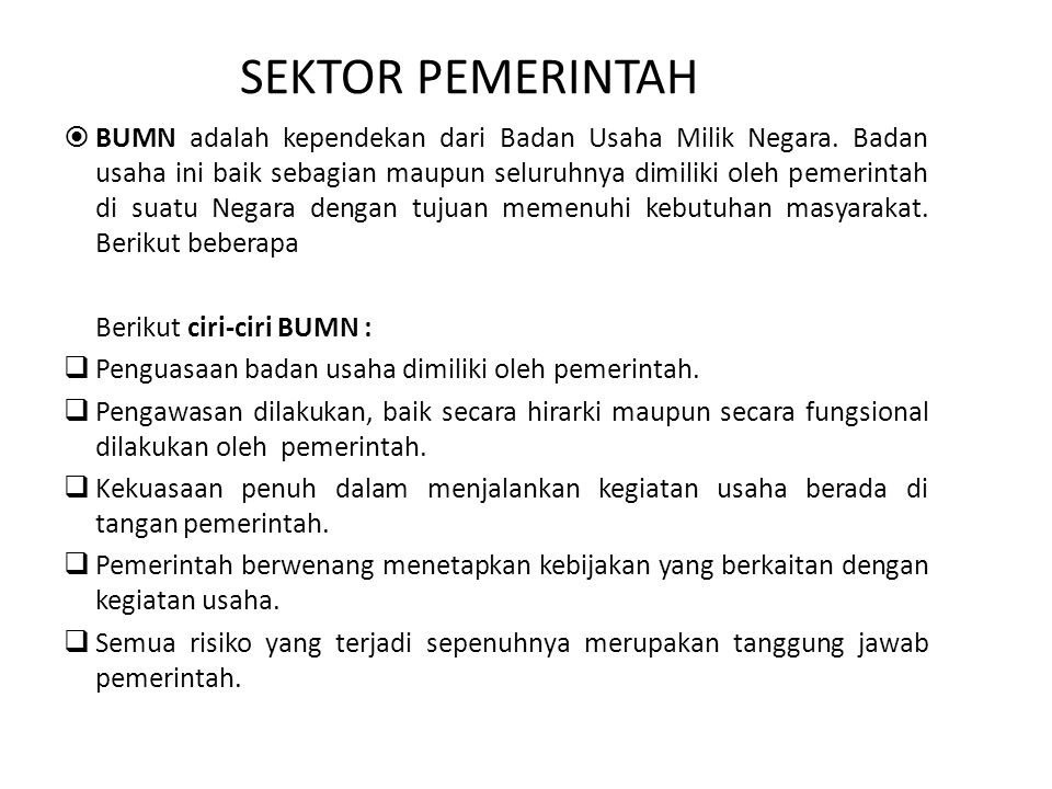 Beberapa kejadian penting yang mempengaruhi perkembangan koperasi di Indonesia :  Pada tanggal 12 Juli 1947, dibentuk SOKRI (Sentral Organisasi Koperasi Rakyat Indonesia) dalam Kongres Koperasi Indonesia I di Tasikmalaya, sekaligus ditetapkannya sebagai Hari Koperasi Indonesia.
