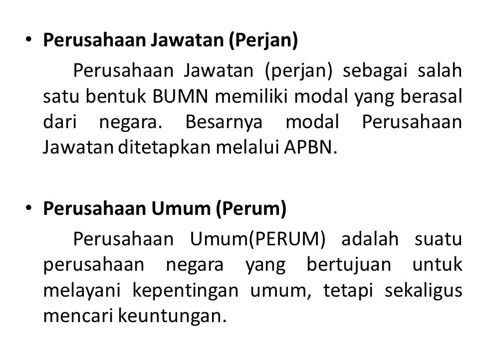 perkembangan koperasi di Indonesia pada zaman orde baru hingga sekarang :  tanggal 18 Desember 1967, Presiden Soeharto mensahkan Undang-Undang koperasi no.12 tahun 1967 sebagai pengganti Undang-Undang no.14 tahun 1965.