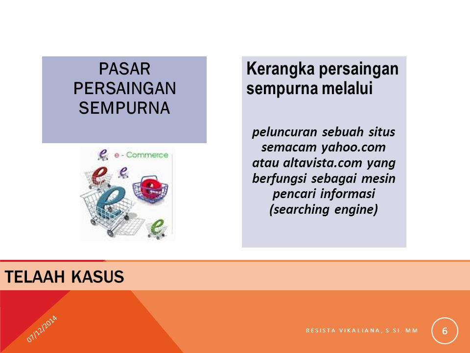 1.Keaslian Data.2.Keabsahan ( validity ). 3.Kerahasiaan ( confidentiality/privacy ).