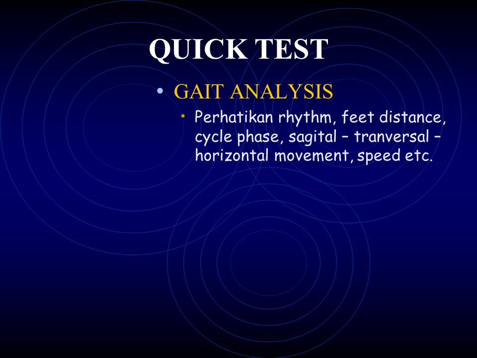 MMT/Muscle performance Muscle testing Method of Rating HHD/Spygmomanometer