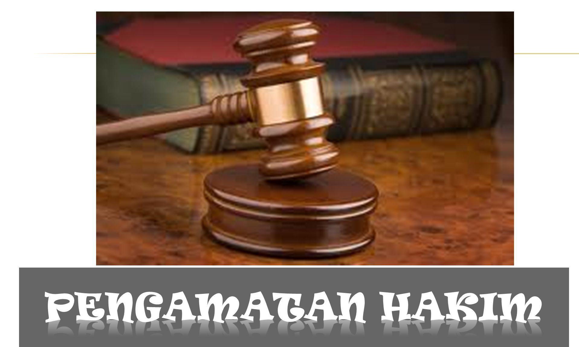 AMERIKA SERIKATPRANCISRUSIA Keterangan terdakwa, dapat digunakan untuk memberatkan pihak lain Confession of the co- accused Non-self incrimination rig