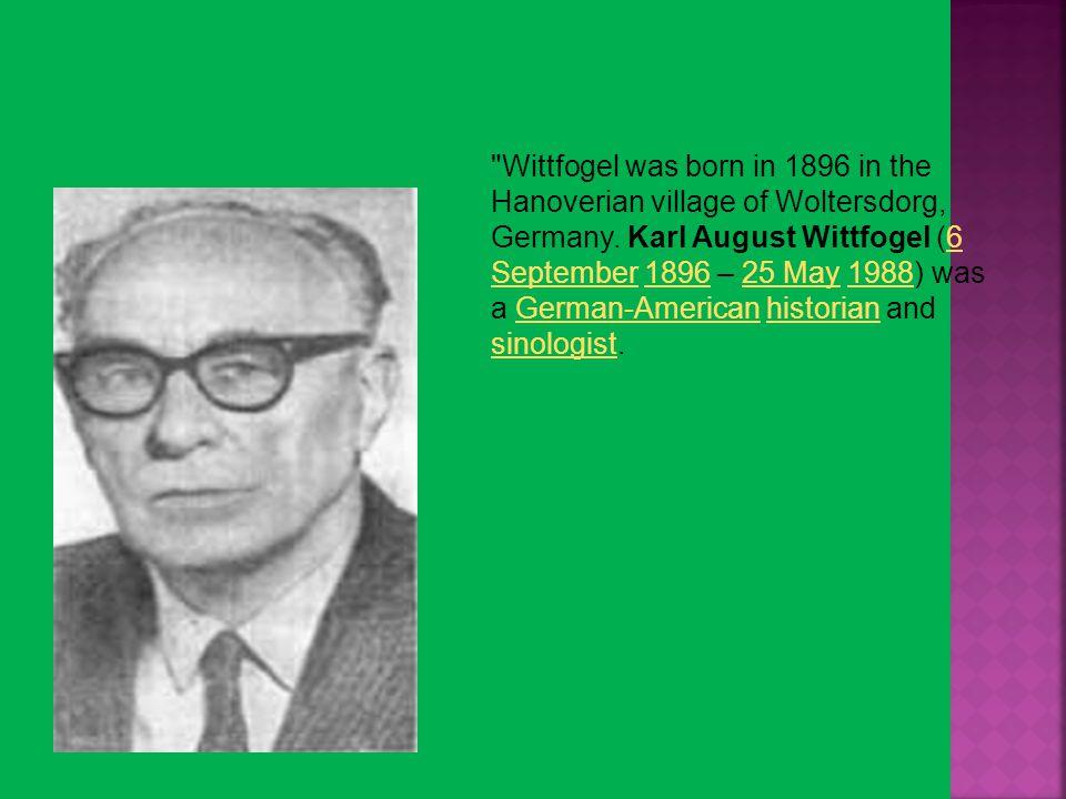 Maximilian Weber (21 April 1864 – 14 Juni 1920) adalah seorang ahli ekonomi politik dan sosiolog dari Jerman yang dianggap sebagai salah satu pendiri