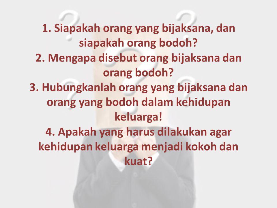 Angka Perceraian di Indonesia,Terus Meningkat Sabtu, 14 September 2013 - 19:36 Teraspos - Angka perceraian di Indonesia tiap tahunnya terus meningkat.Setiap tahunnya bisa mencapai 212.000 kasus.