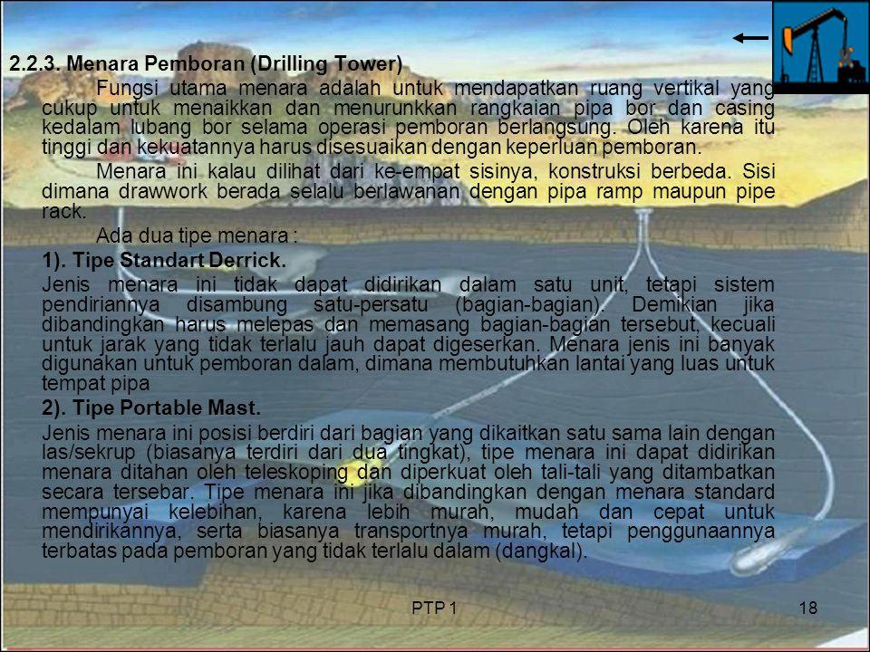 PTP 118 2.2.3.
