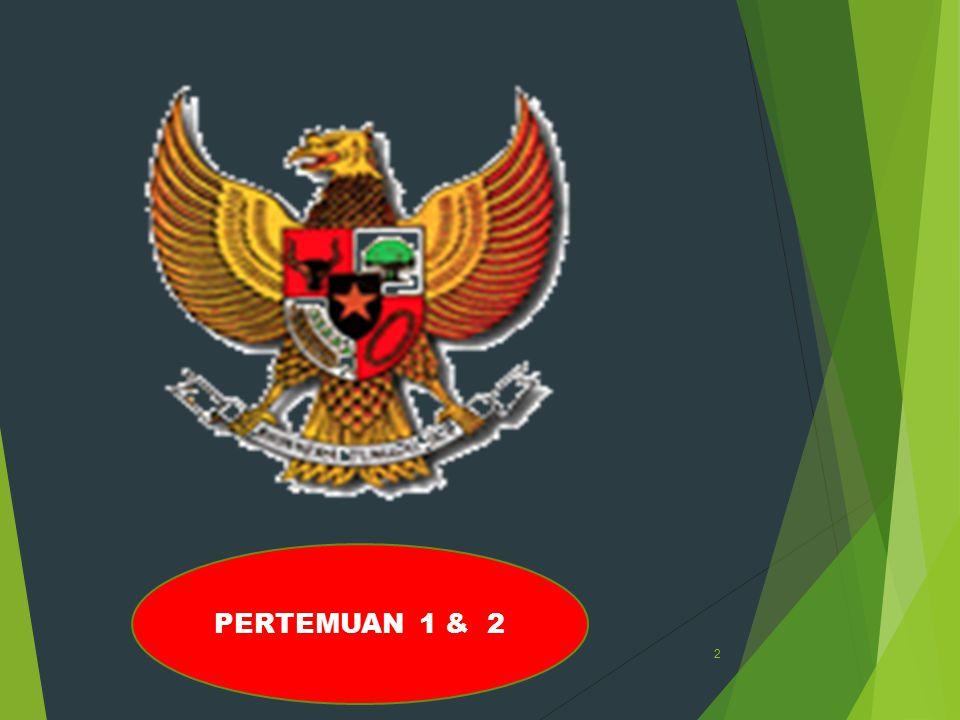 13 Perlawanan dari Mataram (1613 – 1645) Sultan Agung → 2x penyerangan Gubernur JP Coen tewas (1629) Perlawanan Sultan Hasanudin (1667) Perlawanan Sultan Ageng Tirtayasa dari Banten.