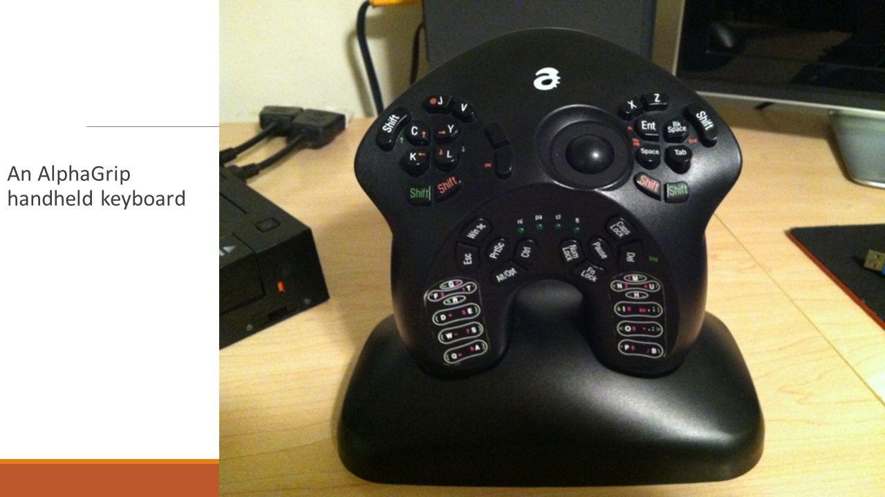 CARA KERJA JOYSTICK Setelah perintah mulai diterima oleh joystick maka joystick akan mengirim data yang menunjukkan ID dari joystick ( 0×41 untuk joystik digital dan 0×73 untuk joystick analog red mode ).