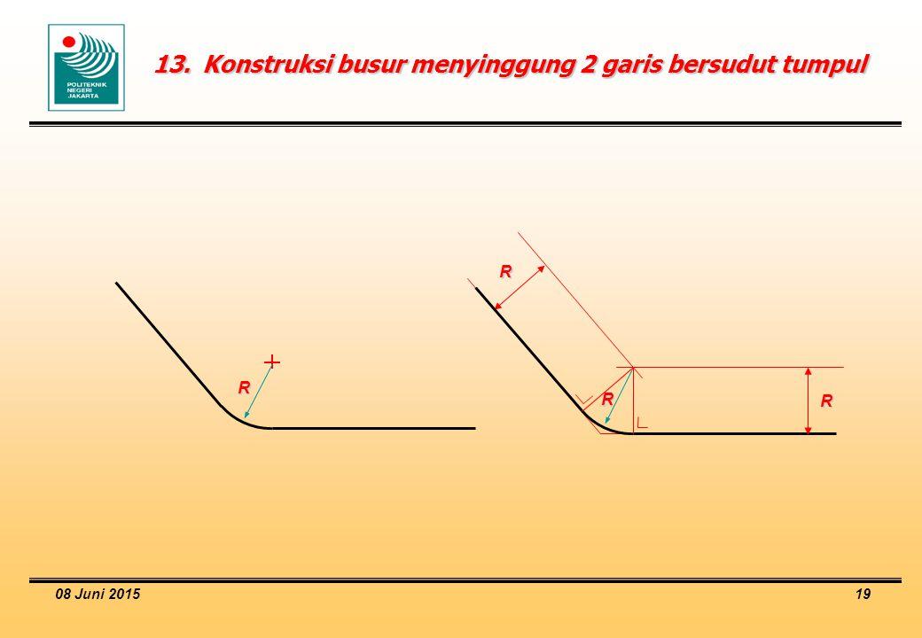 08 Juni 2015 19 13.Konstruksi busur menyinggung 2 garis bersudut tumpul R R R R