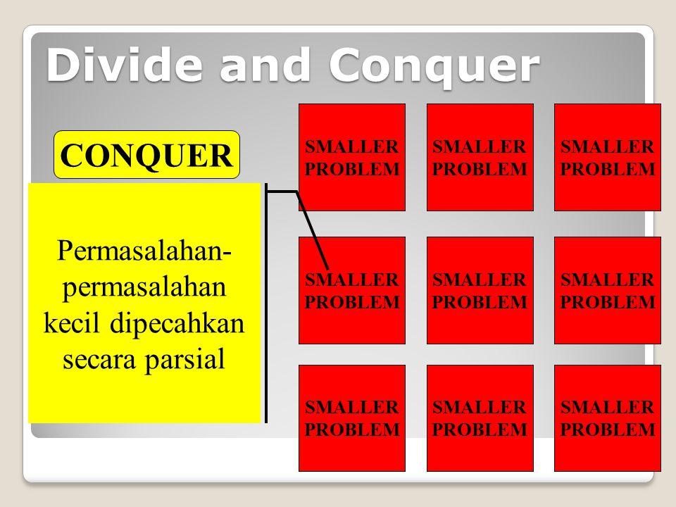 SMALLER PROBLEM SOLVED SMALLER PROBLEM SOLVED SMALLER PROBLEM SOLVED SMALLER PROBLEM SOLVED SMALLER PROBLEM SOLVED SMALLER PROBLEM SOLVED SMALLER PROB