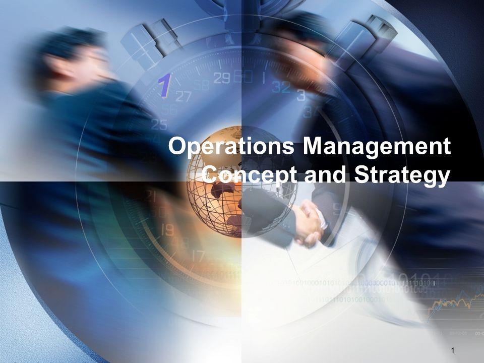 LOGO Hirarki Misi Organisasi Misi Perusahaan : menjalankan bisnis komunikasi dunia yang inovasi, tumbuh dan menguntungkan yang melebihi harapan konsumen.