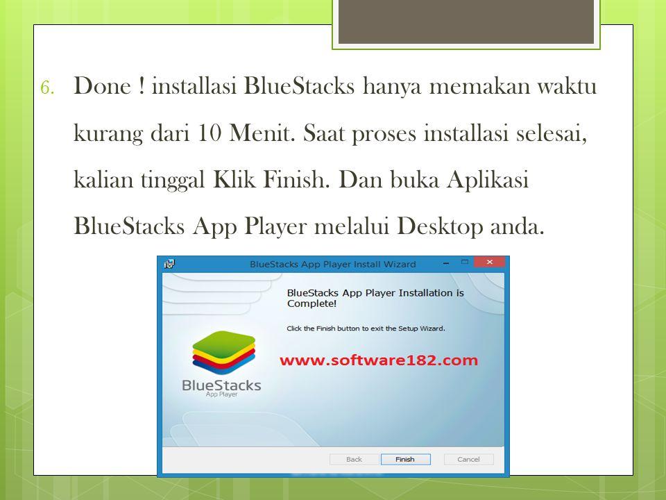 Referensi  http://www.software182.com/2014/09/car a-install-bluestacks-app-player-tanpa- error.html#axzz3T7ZShzeZ http://www.software182.com/2014/09/car a-install-bluestacks-app-player-tanpa- error.html#axzz3T7ZShzeZ  https://yuniarprasetyo.wordpress.com/201 3/05/09/emulator-android/ https://yuniarprasetyo.wordpress.com/201 3/05/09/emulator-android/  http://yudiyusti.com/bluestacks-emulator- android-os-untuk-pc-dan-mac/ http://yudiyusti.com/bluestacks-emulator- android-os-untuk-pc-dan-mac/  http://postinganmusa.blogspot.com/2014 /09/pengertian-lengkap-dan-syarat.html http://postinganmusa.blogspot.com/2014 /09/pengertian-lengkap-dan-syarat.html