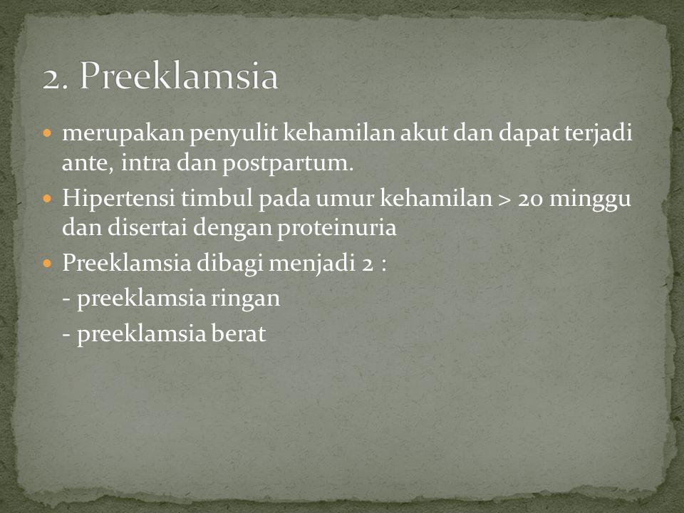 TERIMAKASIH....