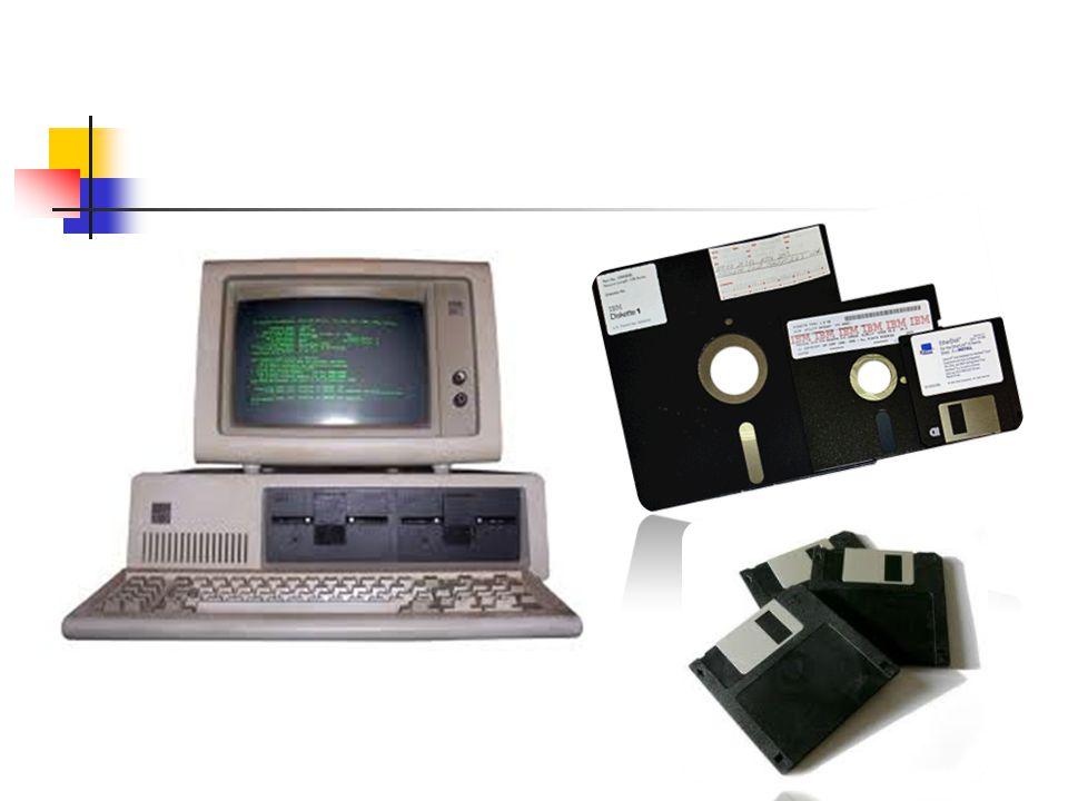 DEFINISI KOMPUTER Komputer adalah sebuah peranti (perangkat) yang dapat diletakkan pada sebuah meja atau dipasang pada sebuah pacemaker didekat jantung anda.