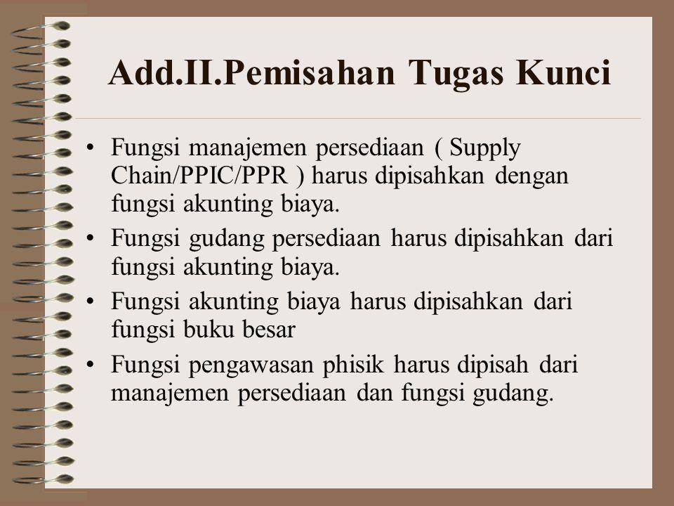 Add.III.