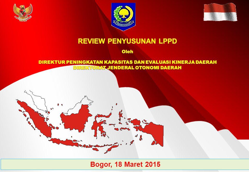 Layout design by Murtono: http://brasco-tigabelas.blogspot.com/ 1 Bogor, 18 Maret 2015