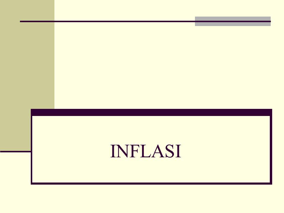 Demand Pull vs Cost Push Perbedaan dari demand pull inflation dengan cost push inflation, pertama, pada demand pull inflation terjadi kenaikkan output sedangkan pada cost push inflation yang terjadi malah penurunan output.