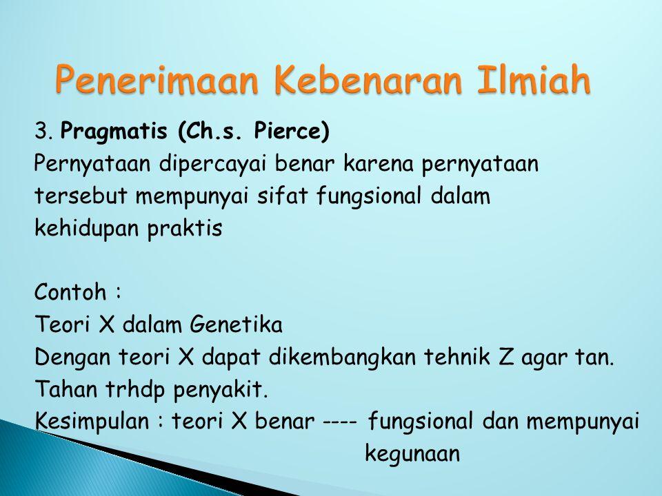 3.Pragmatis (Ch.s.