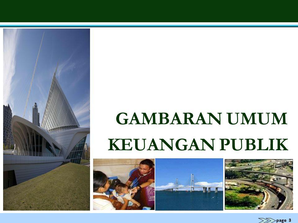 page 14 Kriteria mengevaluasi kebijakan publik (3) 4.