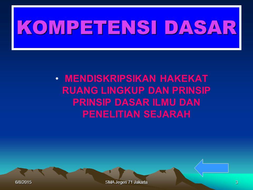 1.INDONESIA HERITAGE – GLORIER 2.SEJARAH NASIONAL DAN DUNIA – ERLANGGA 3.GEDUNG TUA BERSEJARAH – A.HEUKEN SJ 4.SERI GEDUNG IBADAT TUA – A.HEUKEN SJ 5.SCENER DARI BUKU REFERENSI LAINYA 6.Situs Web Site : http://www.Jakarta.go.idjakbar/kotatuaasp.