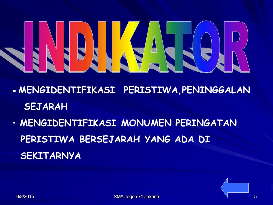  CANDI BOROBUDUR  BANGUNAN KEAJAIBAN DUNIA  TEMPAT SUCI BUDHA  CANDI PRAMBANAN TEMPAT SUCI AGAMA HINDU TEMPAT SUCI AGAMA HINDU DI JAWA TENGAH DI JAWA TENGAH 6/8/201515SMA Jegeri 71 Jakarta