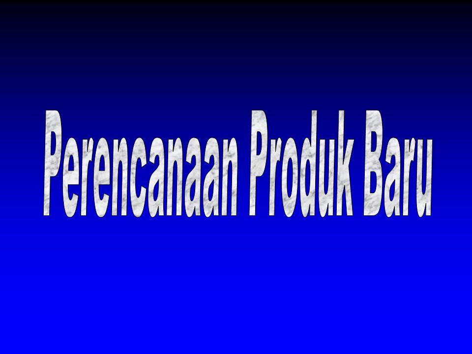 ©2000 Prentice Hall Pengujian Pasar Barang ä Uji Pemasaran Terkendali Menentukan jumlah toko dan lokasi geografisnya, mengatur penempatan produk di rak, jumlah tampilan dan harganya.