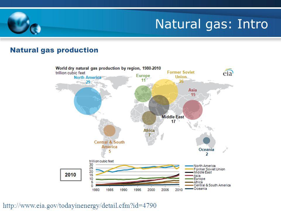 Natural gas processing Liquefaction  Using refrigeration process  Operating temperature -160 0 C  Refrijeran : ammonia (-14 0 C), freon (-50 0 C) C 3, MCR (multi componen refrigerant)