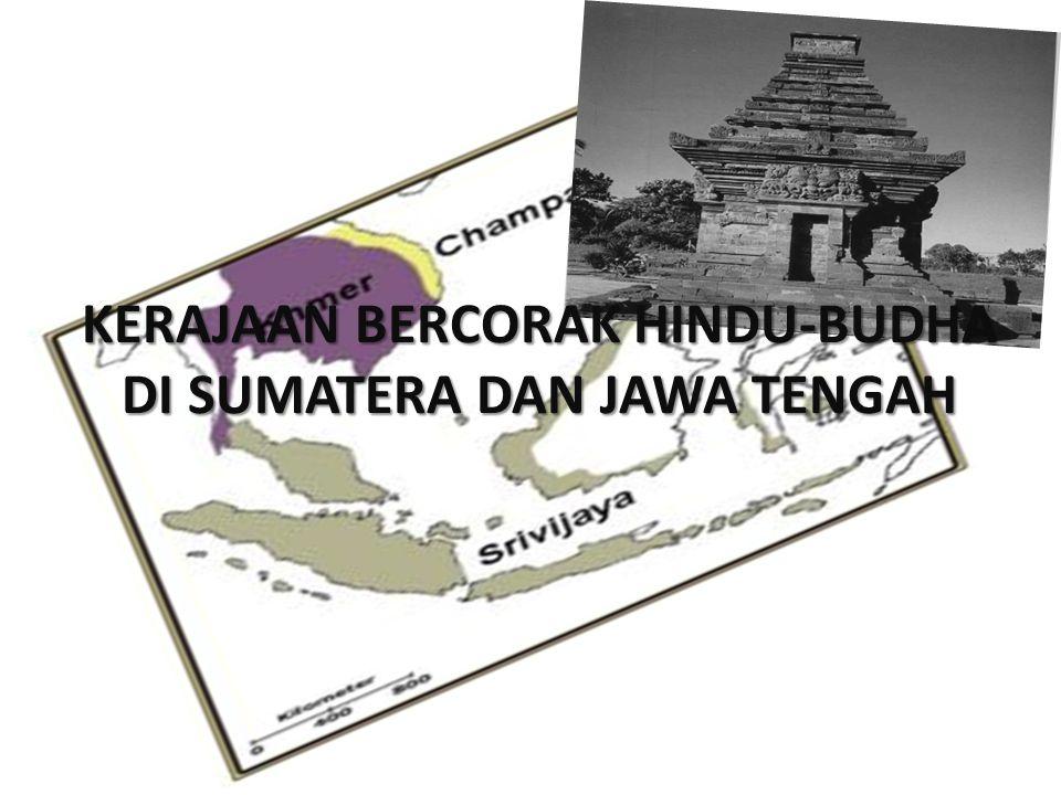 3. Holing Tahun : 665 M Letak : Di Jepara, Jawa Tengah Sumber Sejarah : Berita dari seorang China yang bernama I-Tsing Nama Raja : Ratu Sima Corak ker