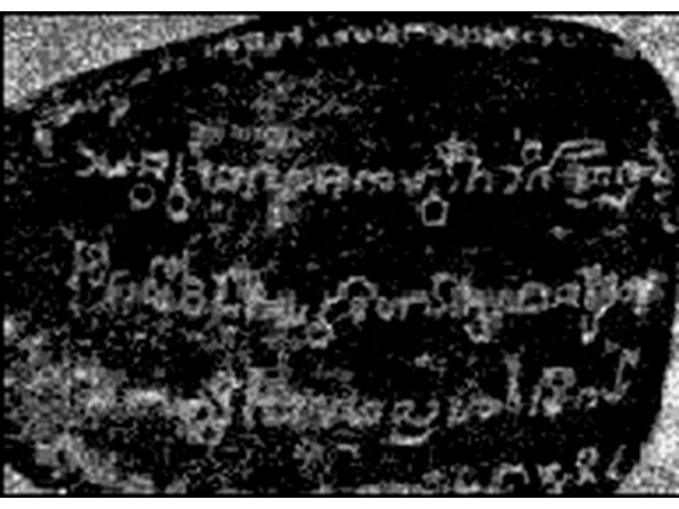 5. Sriwijaya  Tahun : 684 M  Letak : Di Palembang, Di tepi Sungai Musi  Sumber Sejarah : Berita dari Arab (Zabag, Zribusa), China (Che li pose), In