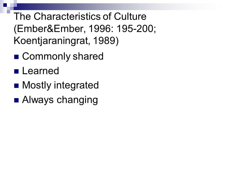 Hukum T.O.Ihromi: Hukum  aspek kebudayaan yang memiliki fungsi sebagai: 1.