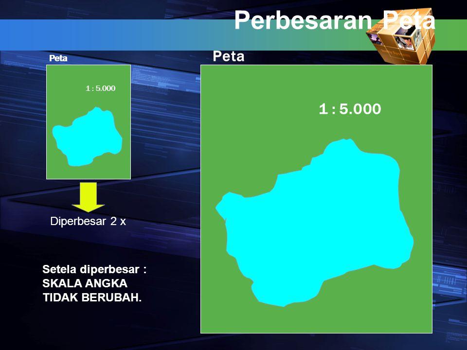 - Kartografi termasuk dalam Ilmu Geografi Teknik, disamping SIG (Sistem Informasi Geografi) dan Penginderaan Jauh.