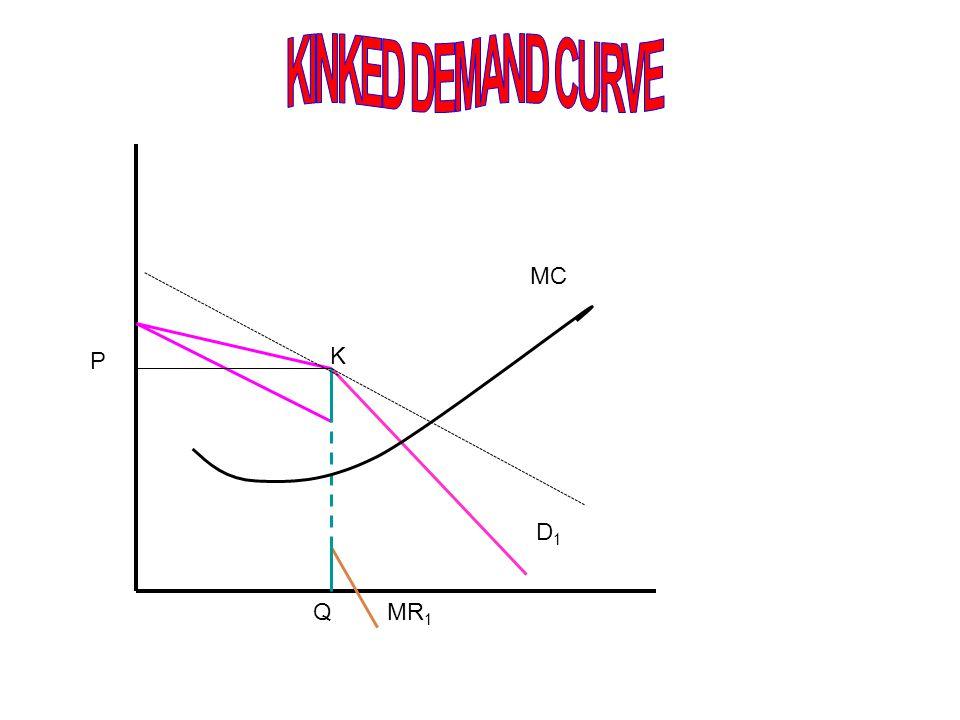 D1D1 QMR 1 P MC K